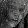 RainSoulseer's avatar