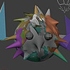 Rainspott's avatar