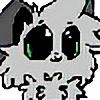 rainstar297's avatar