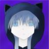 Rainstorm1000's avatar