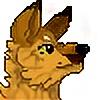 rainstorm1997's avatar