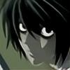 Rainstorm4444's avatar