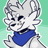 RainStorm49's avatar
