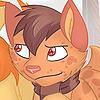 RainstormCheetah's avatar