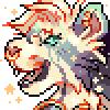 RainstormReverie's avatar