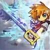 RainStrife92's avatar