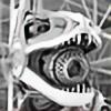 RainStyle's avatar