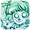 Rainsushi's avatar