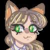 RAINTELLIX's avatar