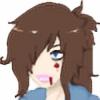 RainTheNeko's avatar