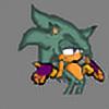 Rainthz's avatar