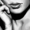 RainToSea's avatar