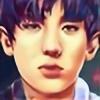 raintrix's avatar