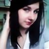 Rainusia's avatar
