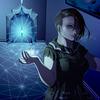 RainVinesprite's avatar