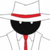 RainVongola's avatar