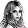 RainW-ish's avatar