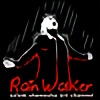 rainwalker007's avatar