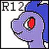 Rainwater12's avatar