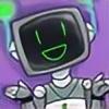 Rainwater823's avatar