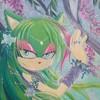 RainWaterfallsZone's avatar