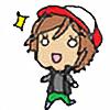 Rainwhisker-lover's avatar
