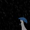 rainwhisker567's avatar