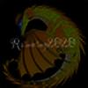 Rainwing2020's avatar