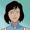 RainWing42's avatar