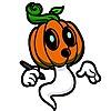 RainwingArts's avatar