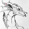 rainwingz's avatar