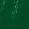 Rainwish52's avatar