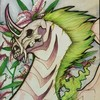 RainWolf-DarkRaven's avatar