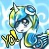 Rainwolflover's avatar