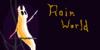 RainWorldFans's avatar