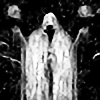 Rainwound's avatar