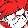 Rainy-bleu's avatar