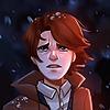 Rainy-Rina's avatar