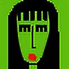 rainy-road's avatar