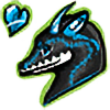 Rainy-Sapphire's avatar