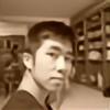 Rainy-T's avatar