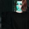 Rainy-Uke's avatar