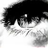 Rainy777's avatar
