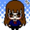 Rainy87's avatar