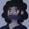 RainyAnnRoth's avatar