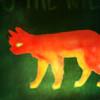 Rainyave's avatar