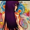 rainyblood18's avatar