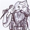 RainyBreath's avatar