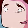 rainyd's avatar