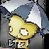 rainyday1313's avatar